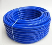 Fresh Water Pipe 30m Roll (Blue)